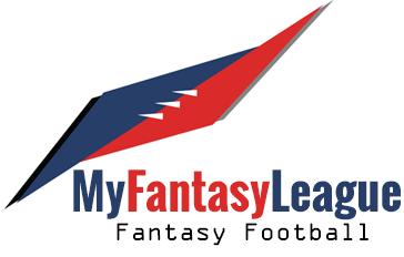 MyFantasyLeague com – Beyond League Management